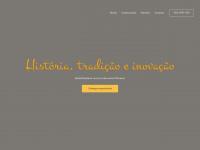 betelbrasileiro.com.br