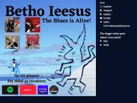 bethoieesus.com.br