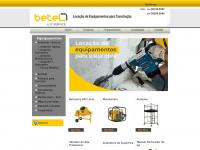 betellocservice.com.br