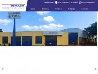 betocon.com.br