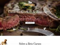 betocarnes.com.br
