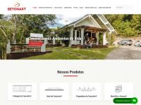betonart.com.br