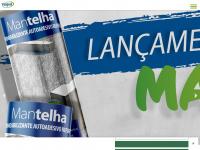 Betumat.com.br