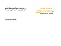 bf2tecnologia.com.br