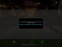 bezerrao.com.br