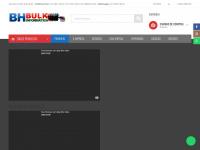 bhbulk.com.br