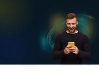 bhi.com.br