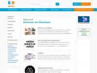 bhservico.com.br