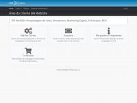 bhweb.com.br