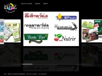 bhzartedesign.com.br