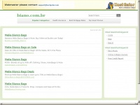Biano.com.br - Compra inteligente em móveis e decoração | Bianocom