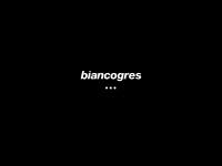 Biancogres.com.br - Porcelanato Biancogres | Pisos e revestimentos cerâmicos.