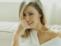 Biancarinaldi.com.br