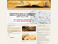 bibliaeapocrifos.com.br