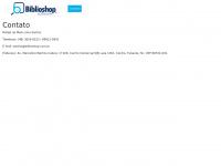 biblioshop.com.br