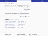 bibliaonline.com.br