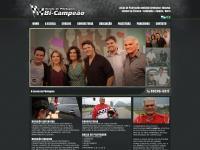bicampeao.com.br