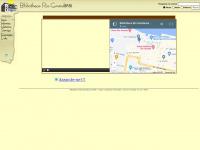 bibliotecariograndense.com.br