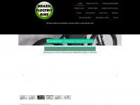 bicicletaeletrica.com.br
