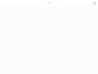 biersilveiraecosta.com.br