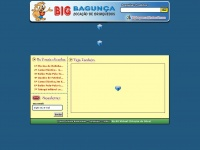bigbagunca.com.br
