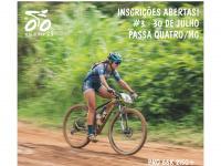 bigbiker.com.br