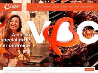biglar.com.br