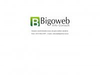 bigoweb.com.br