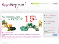 bijuteriaatacado.com.br