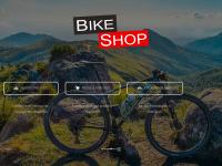 bikeshoping.com.br