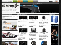 biketechpepe.com.br