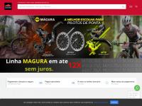 bikerspoint.com.br