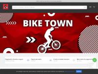 Biketown.com.br