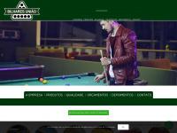 bilharesuniao.com.br