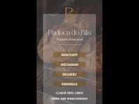 bila.com.br