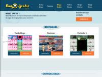 bingogratis.com.br