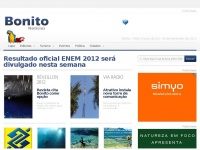 bonitonoticias.com.br