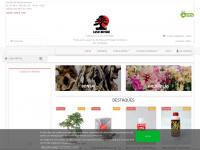 luso-bonsai.com
