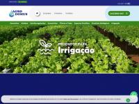 agrodomus.com