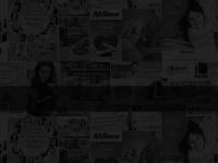filopequeno.com