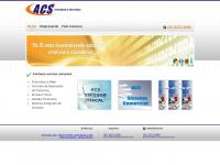 acsconsultoria.com