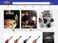 timbres.com.br