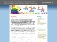 30ideias.blogspot.com