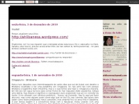 ahlibanesa.blogspot.com