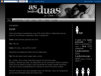 asindividuas.blogspot.com