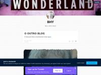 bhy.tumblr.com