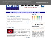 doisperdidosnanoite.blogspot.com