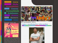 blogparaladys.blogspot.com