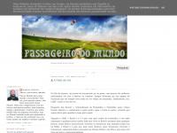 passageirodomundo.blogspot.com