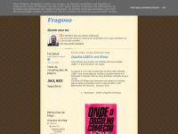 valtinhofragoso.blogspot.com